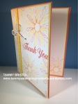 Stampin' Up! Daisy Delight Simple Stamping
