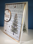 Tammy's Stamping Creations Stampin' Up! Season Like Christmas
